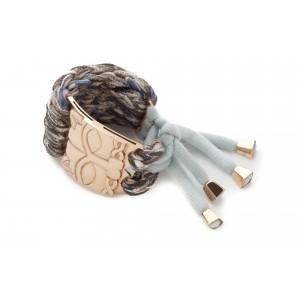 roeandroe mask cuff